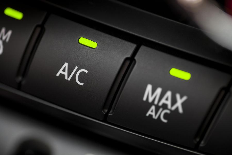 Auto AIR CONDITIONING SUMMER ile ilgili görsel sonucu