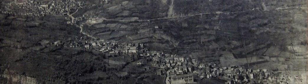 Νεστόριο 1960