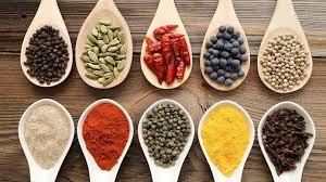 """""""spices brands in India"""""""
