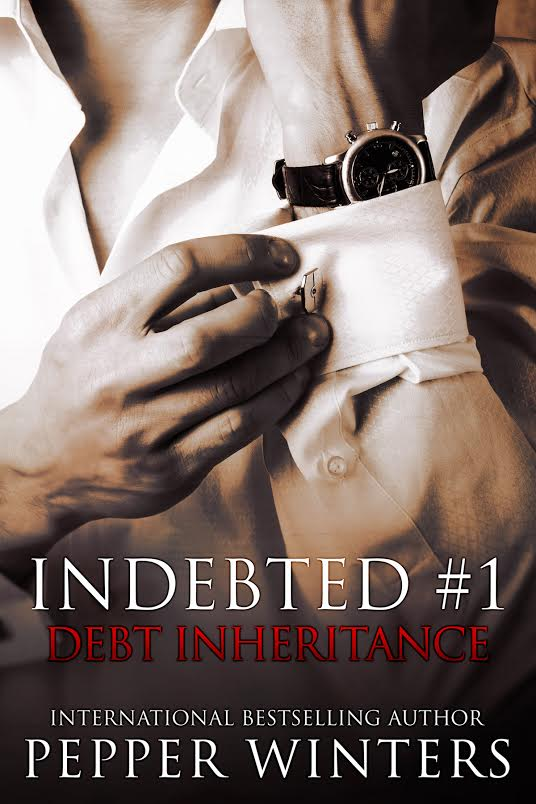 debt inheritance cover.jpg