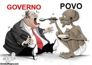 Resultado de imagem para Imagens do Estado do Povo