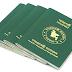 পাসপোর্টের র্যাঙ্কিং নিয়ে যে সকল তথ্য তোমার জানা থাকা জরুরি - All the information you need to know about passport rankings