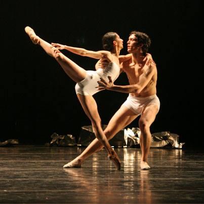 Louisville Ballet Dancers.jpg