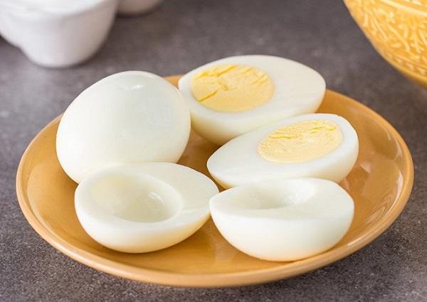 Những món ăn nên và không nên đối với sản phụ sinh mổ - ảnh 3