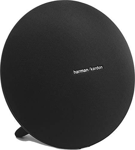 Harman Speaker