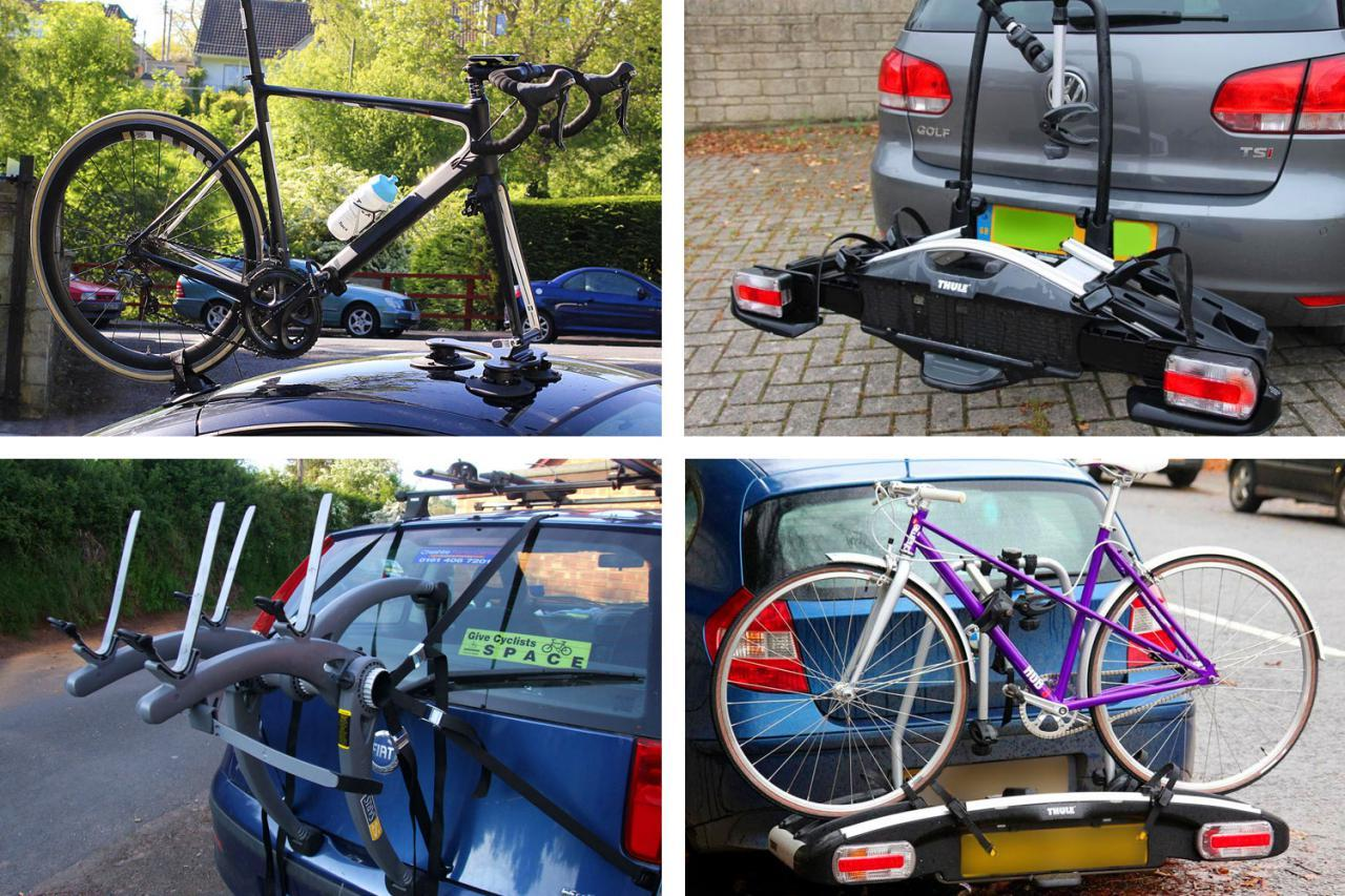 A picture containing outdoor, bicycle, parked Description automatically generated