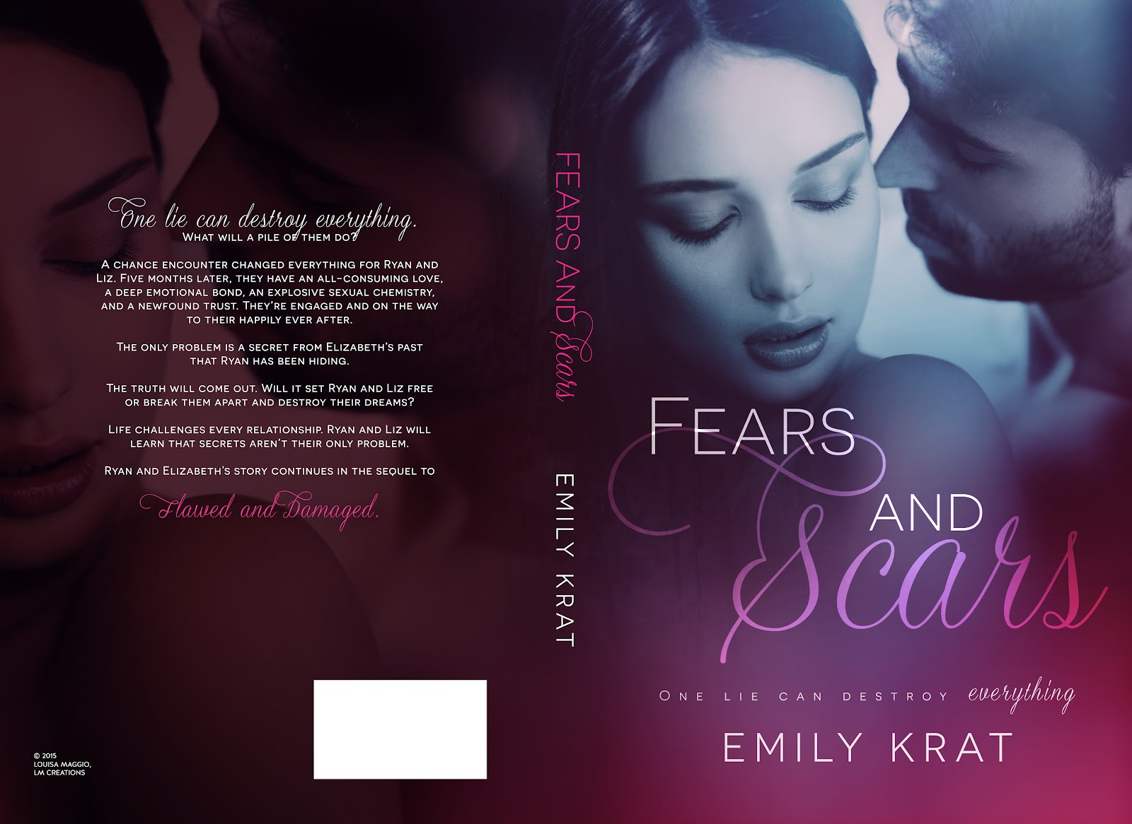 FEARS AND SCARS BY EMILY KRAT FULL JACKET FOR SHARING.jpg