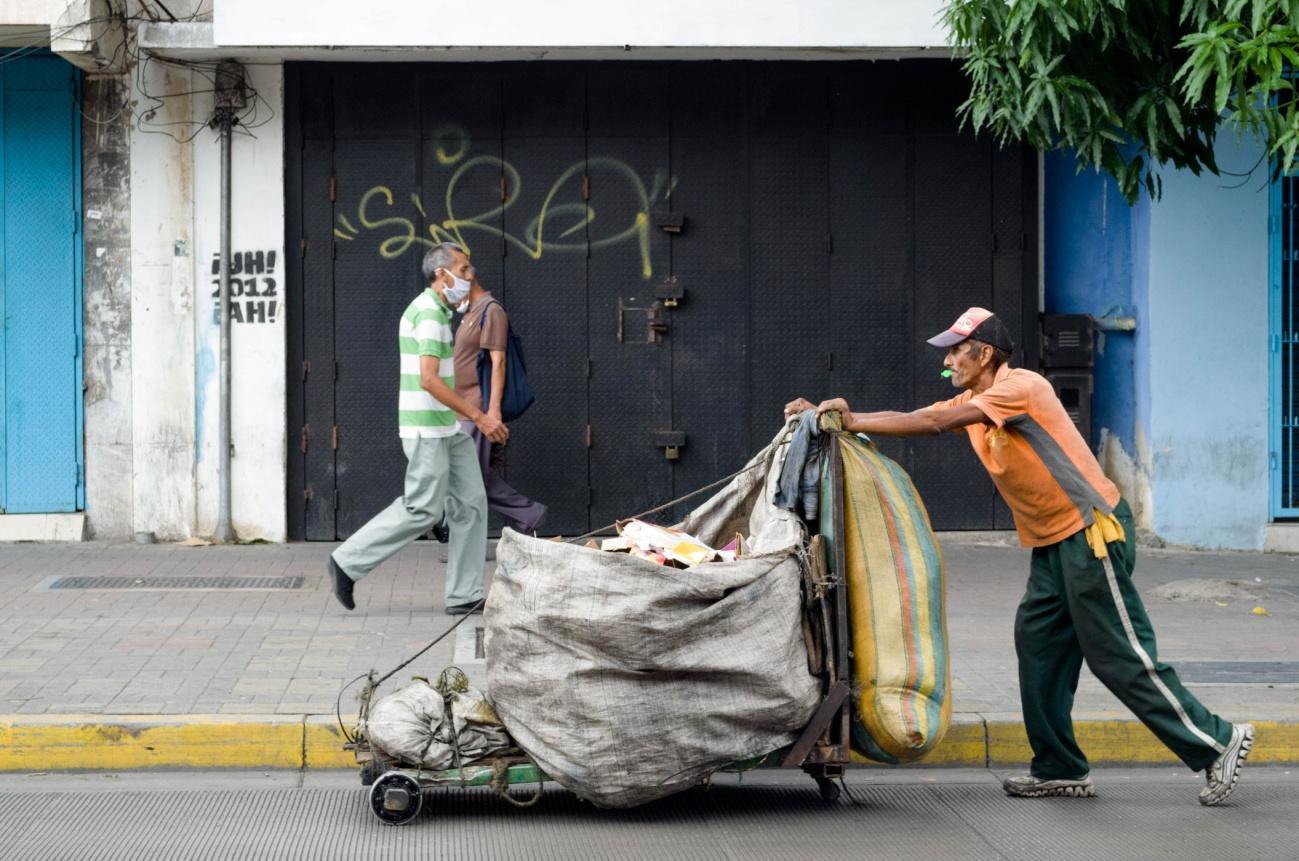F:reciclador 15.jpg