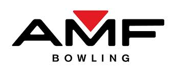 Image result for panmure bowling