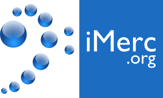 imerc logo (slightly revamped).png