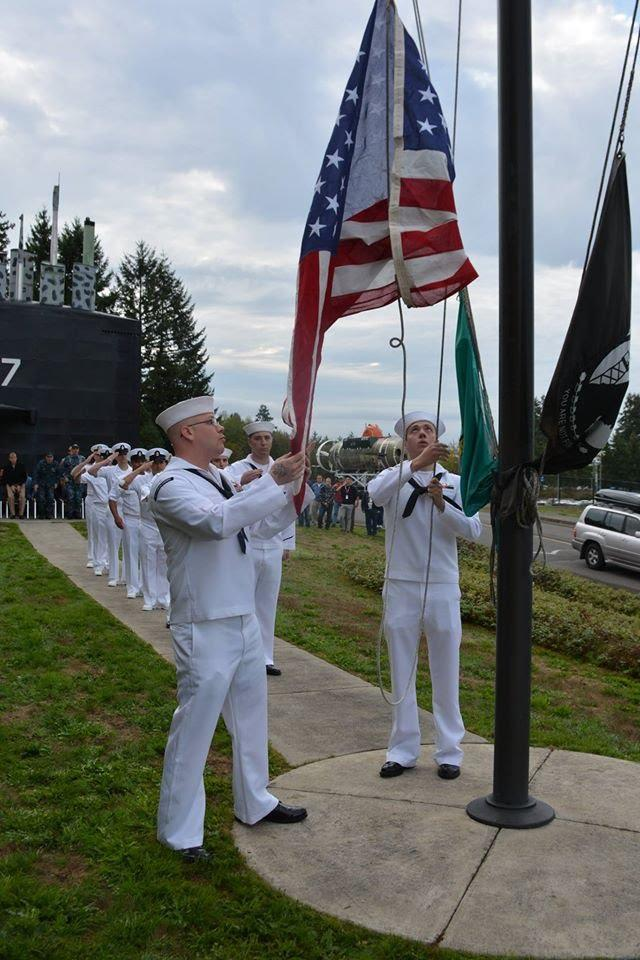 C:UsersCoeffDesktopArmy Base PicsNavy Base Kitsap Navy Base in Silverdale, WA12034284_826926164093980_4040130464542191751_o.jpg