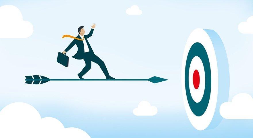 Cómo ser efectivo al identificar el target o público objetivo?