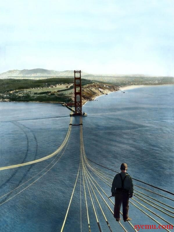 1935-Unfinished-Golden-Gate-Bridge.jpg