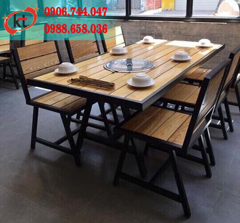 Bàn ghế gỗ nhà hàng KT04.jpg