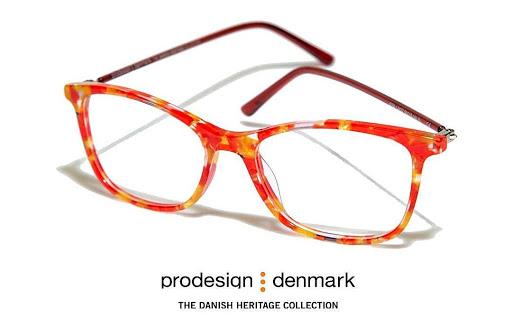 helyszíni találkozón szemüveg amerikai wiesbaden megismerni