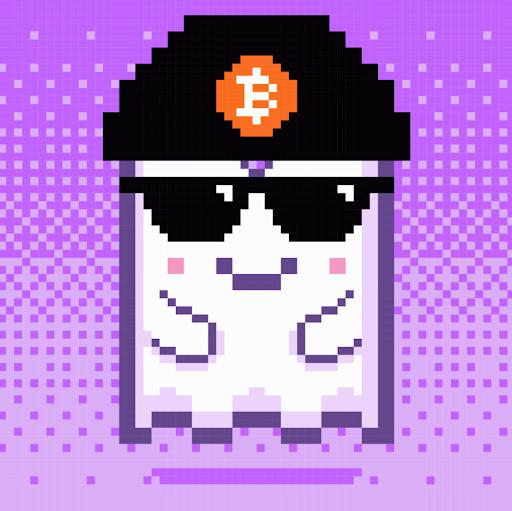 Aavegotchi bitcoin
