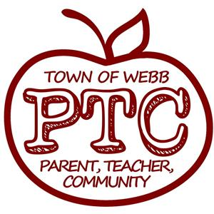 Parent Teacher Community