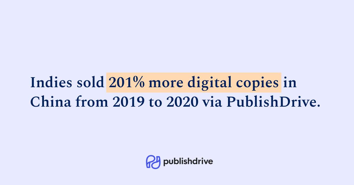 publishdrive_china_book_sales_increase