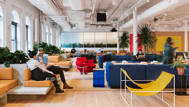 innovative startup ideas in usa