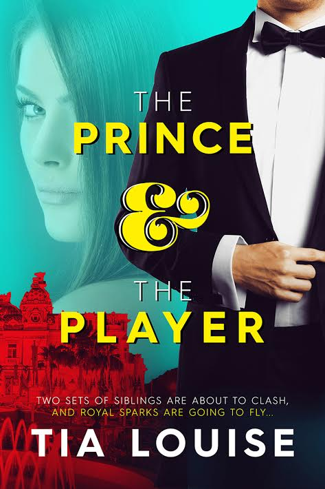 the prince and the player.jpg