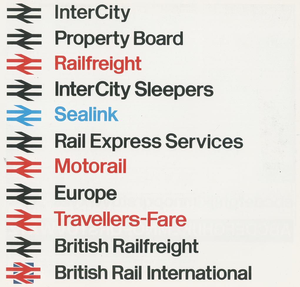 British-Rail8.png