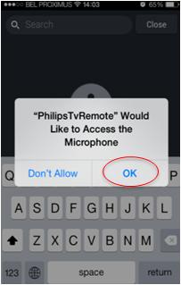 Hoe Gebruik Je De Philips Tv Remote App Philips Tv