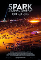 Watch Spark: A Burning Man Story Online Free in HD