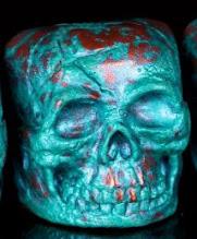 PrimeCap - Nuther Skull