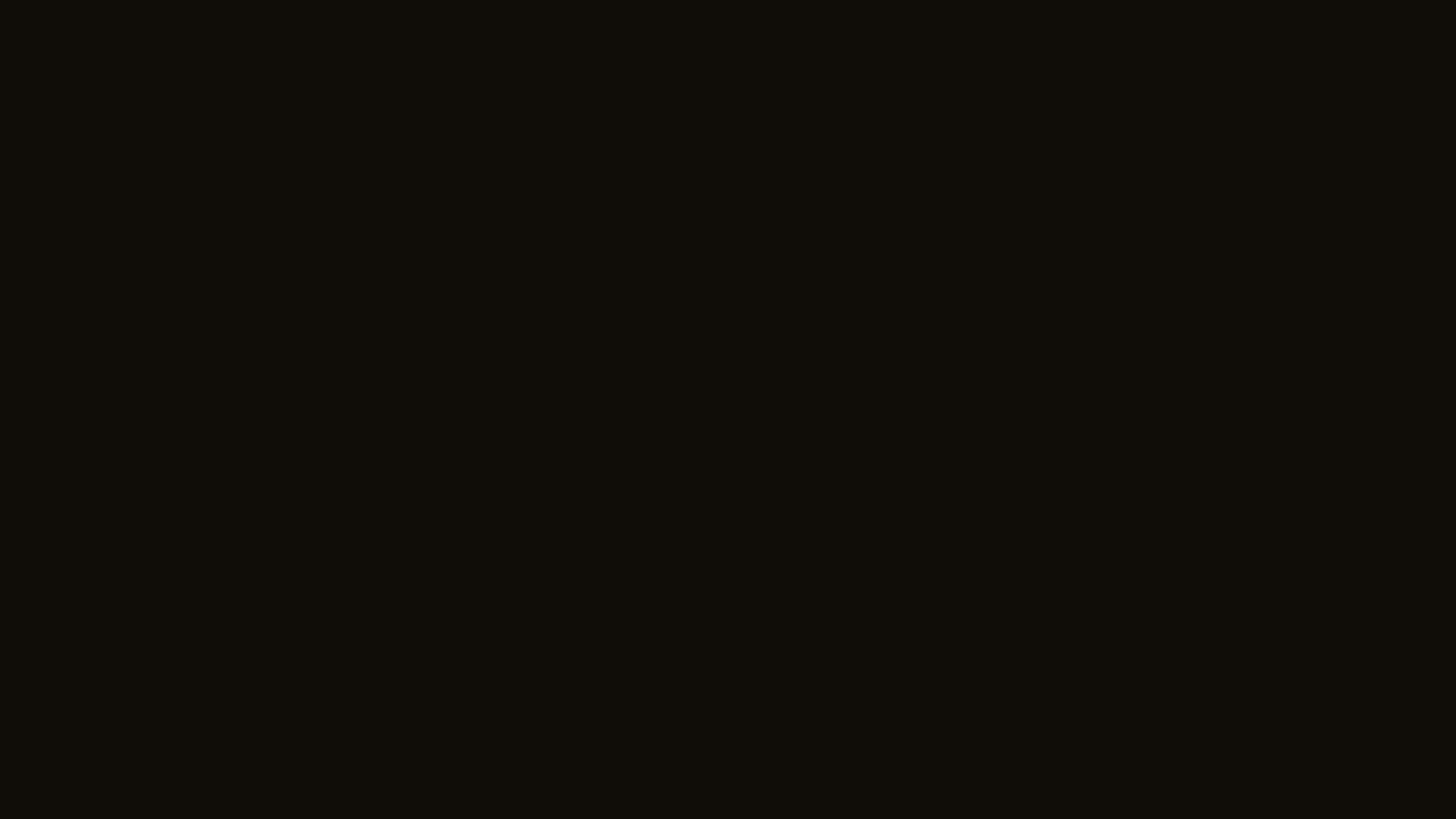Image result for solid black 1080p wallpaper