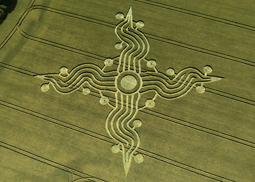 crop_circle_Sedona_Events_4Point.jpg