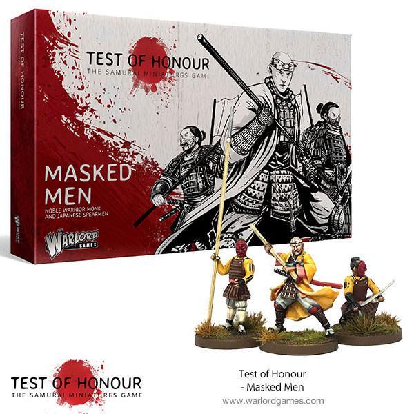 ToH-masked-men_948cb293-f108-4210-bbbe-245abebbffd0_grande.jpg