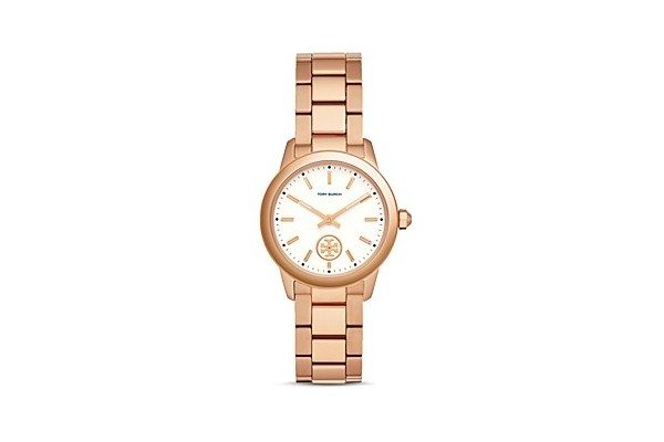 Tory Burch Collins Watch from Bloomingdale's