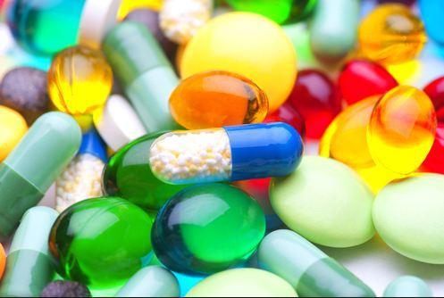 Đơn vị gia công dược phẩm uy tín, chất lượng nhất hiện nay