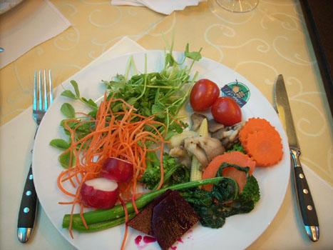 foto-prato-comida-04.jpg