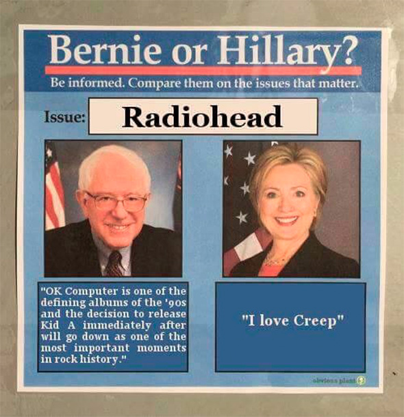160209_USERS_Sanders-V-Clinton-Radiohead