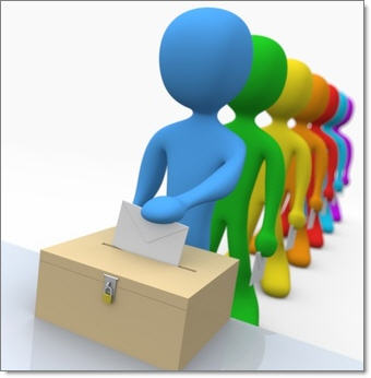 Arbó_Blog_Política_democràcia.jpg