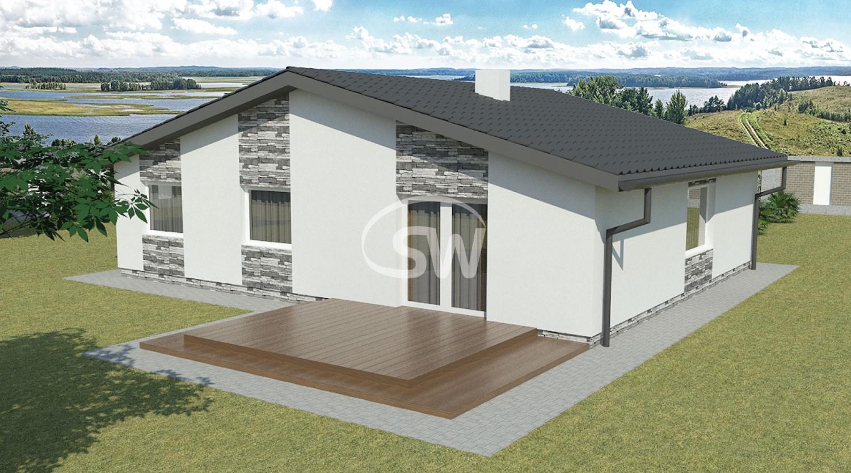 dom-c-46-vizualzadnywml