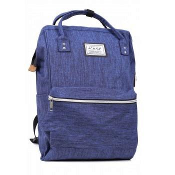 men's fashion Bags