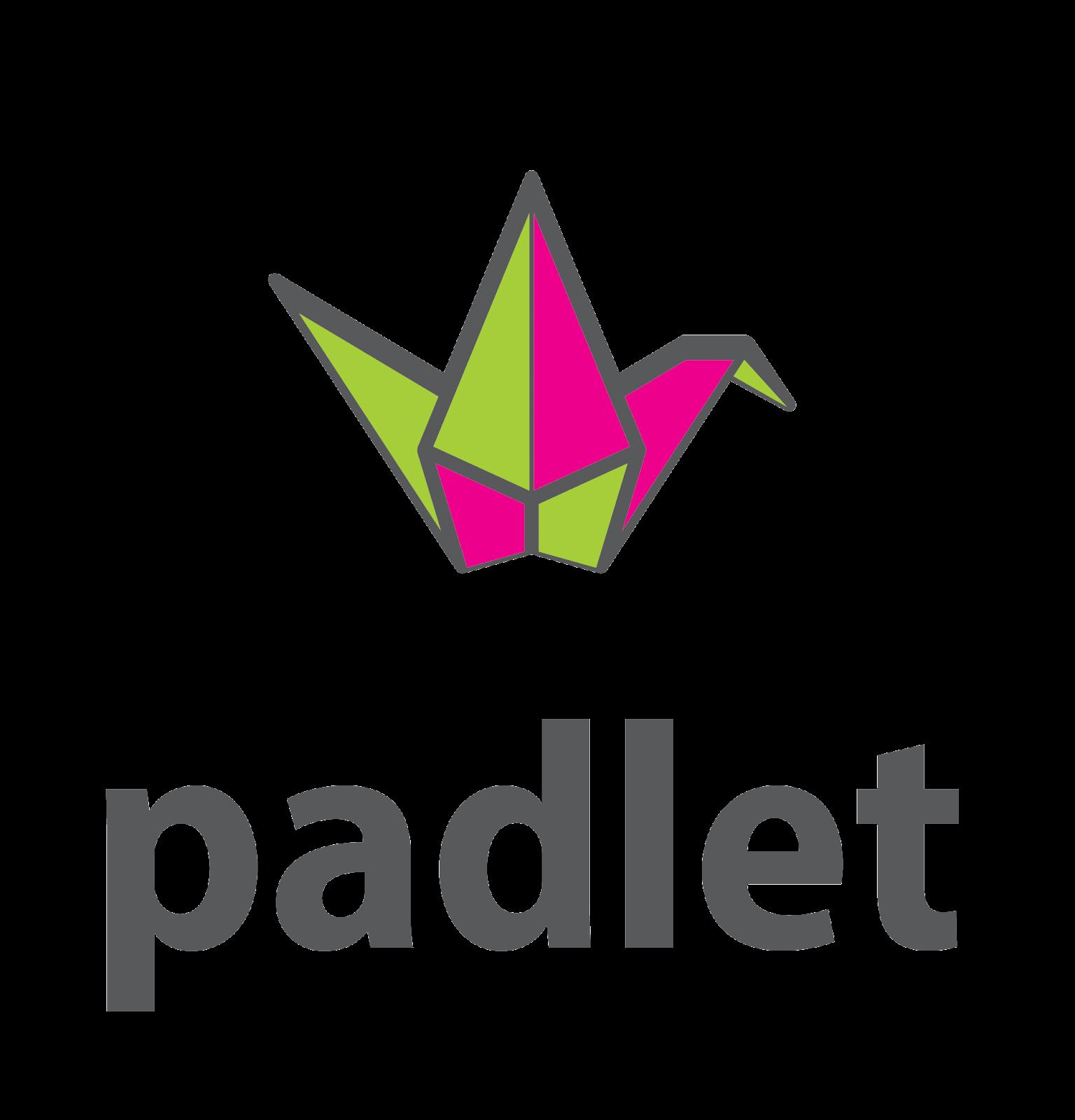 padlet_logo.png