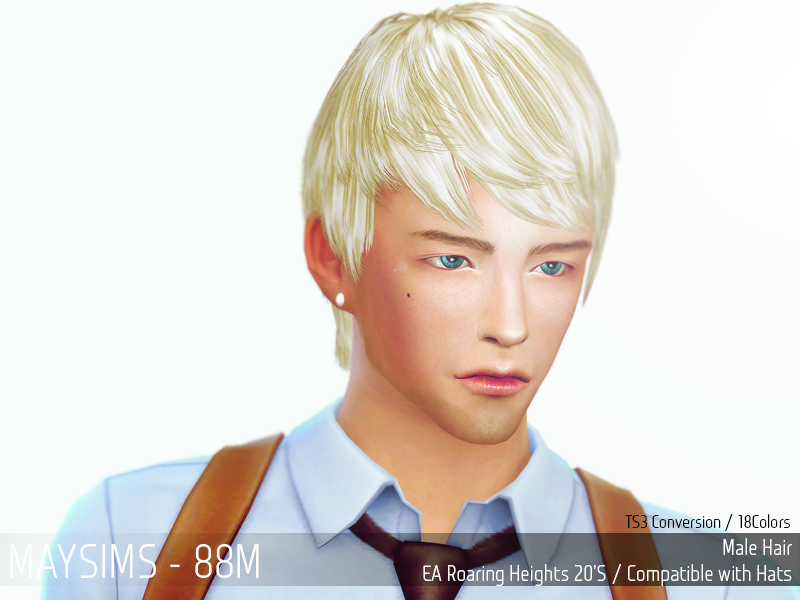 http://www.thaithesims4.com/uppic/00207560.png