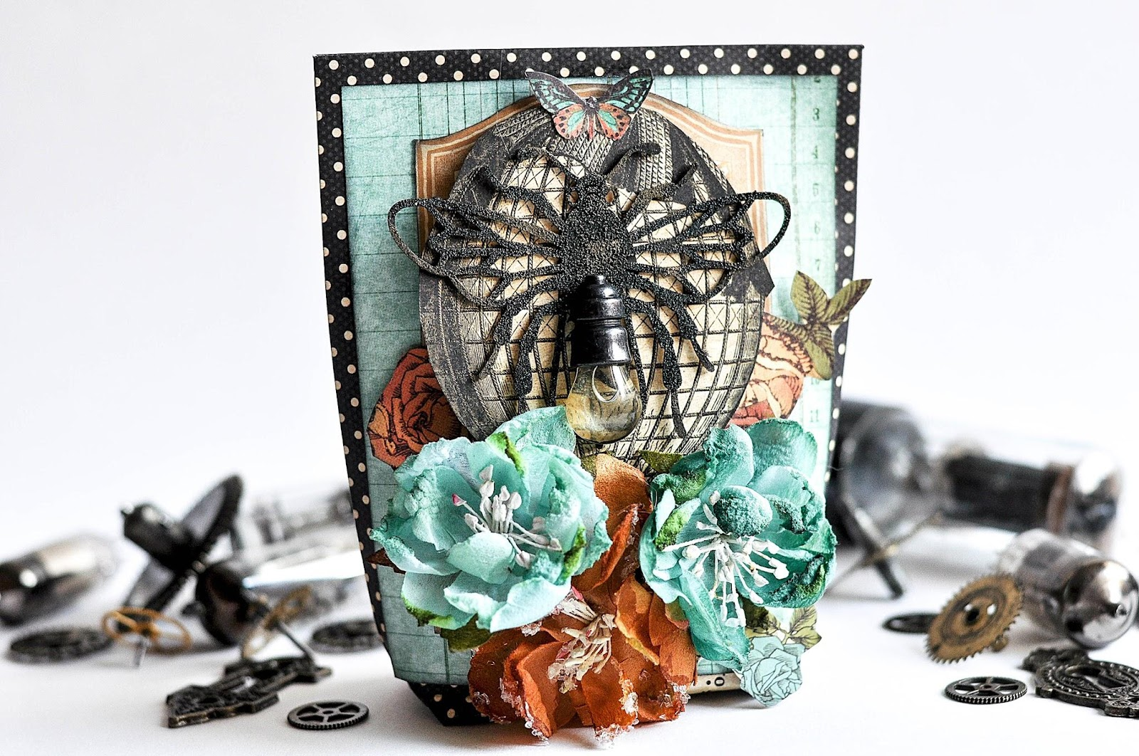 Gift bag-Steampunk Debutante-Graphic 45-Tutorial by Lena Astafeva-43.jpg