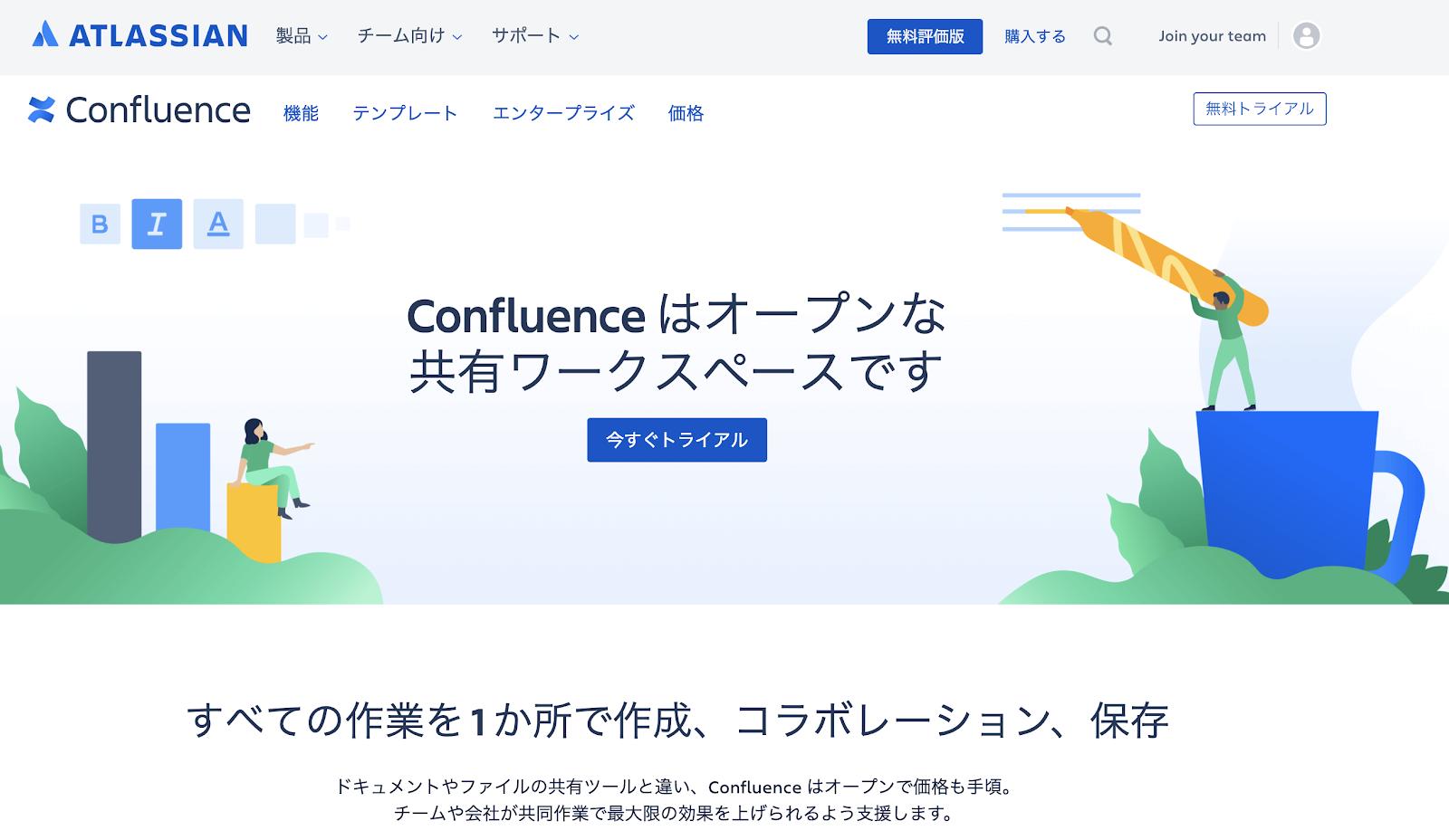confluence-register