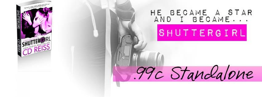 shuttergirl sale use 1.jpg