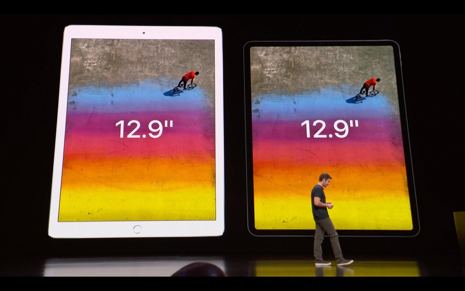 Đang tải iPad_2018-8.jpg…