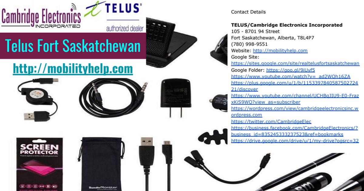 telus incorporation Kontakt: 796 796 023 e-mail: kontakt@telupl wybierz kategorie ---- etui na telefon ---- szkła hartowane ---- folie ochronne ---- etui na tablet ---- ładowarki i rozdzielacze ---- kable usb i adaptery.
