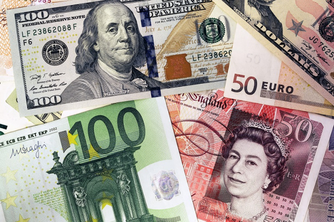 InstaForex Analytics: Striking heroism of the euro and restrained optimism of the pound