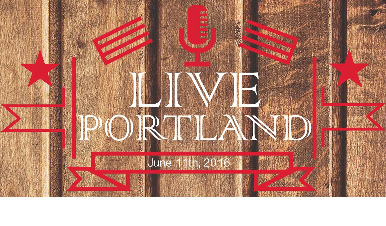 live portland concert.png