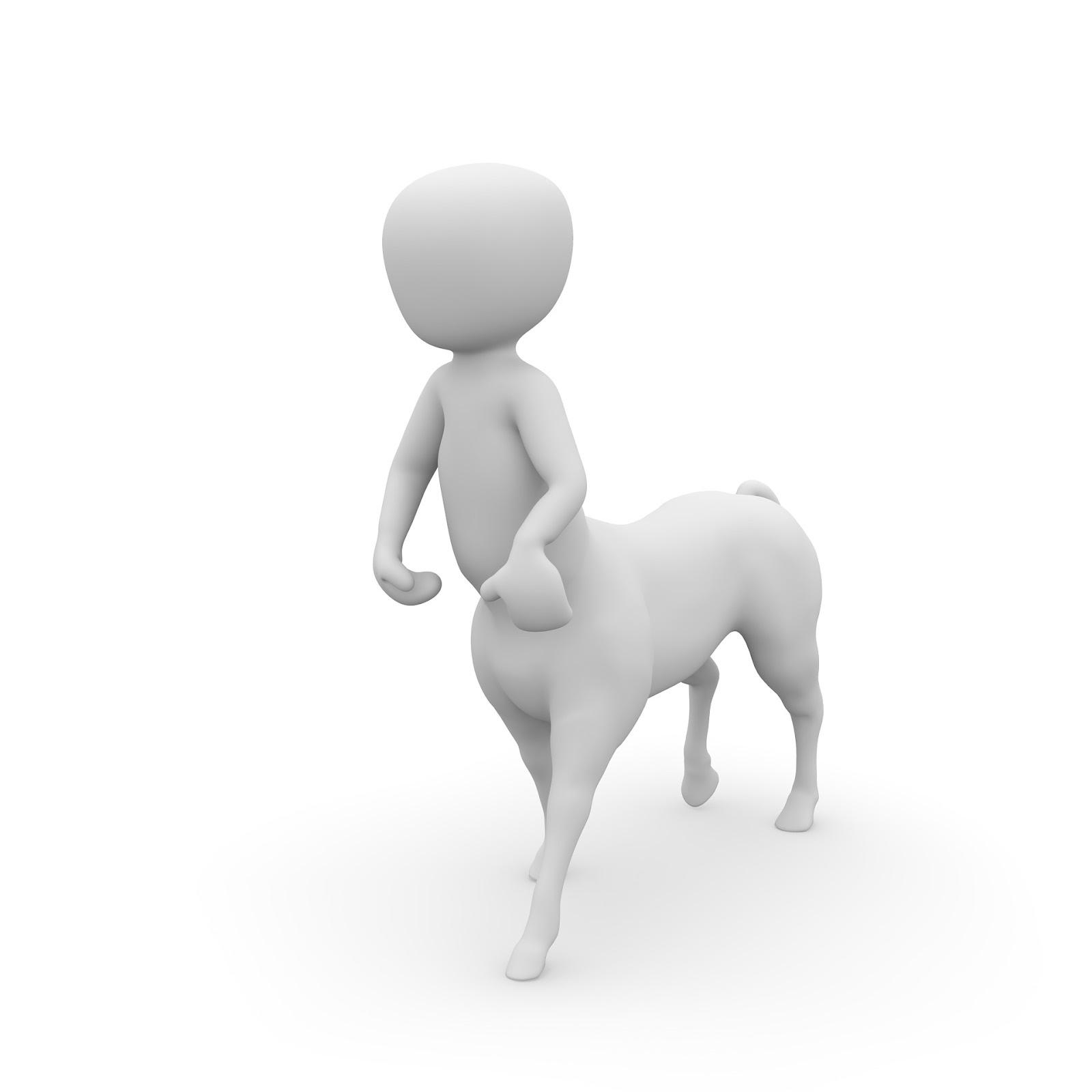 centaur-1027261_1920.jpg