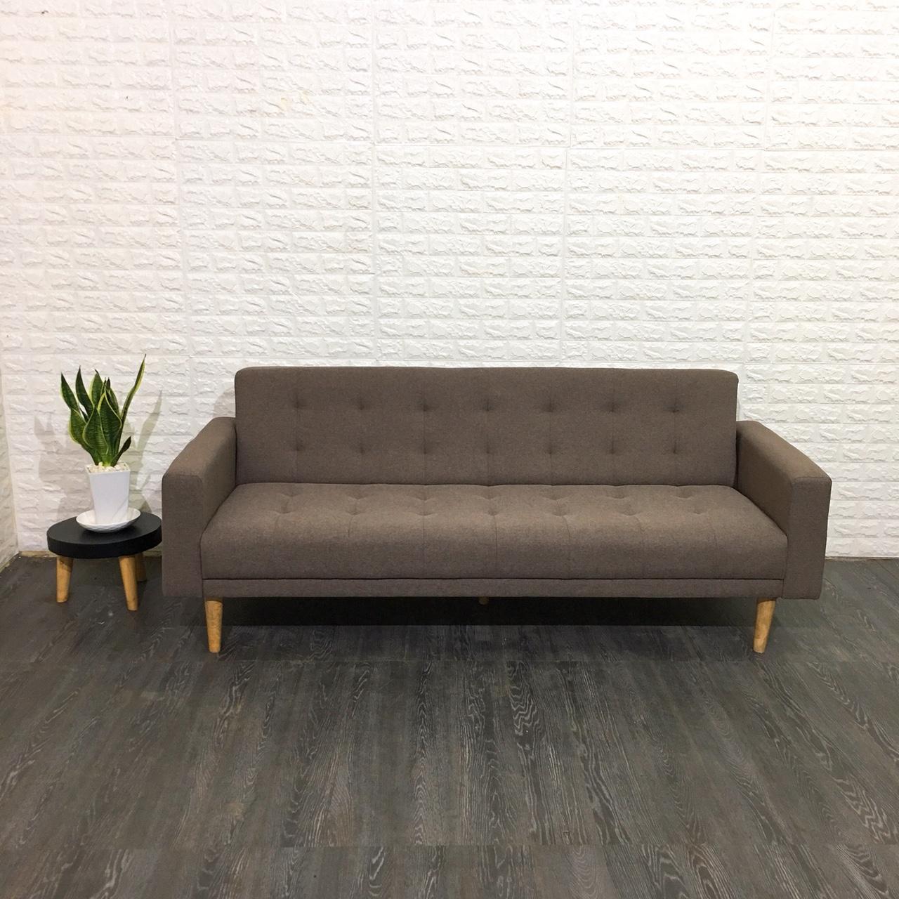 Kết quả hình ảnh cho sofa giường