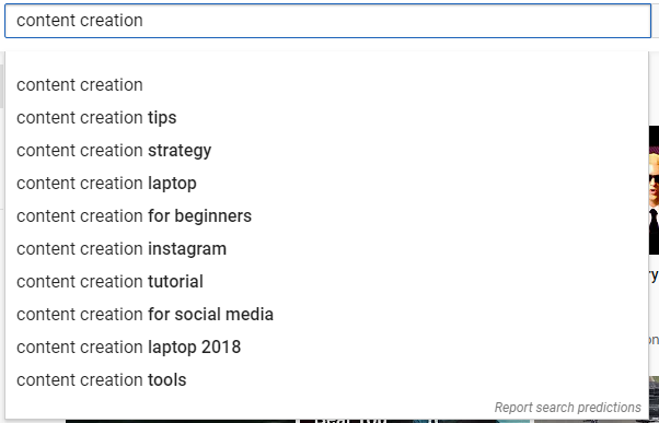 youtube-search-results